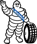 Managing Tire Blowouts